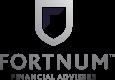 fortun-logo