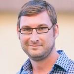 Adam Dierselhuis - Director and Adviser