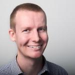 Chris Osborne - Client Service Officer