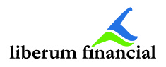 liberum financial